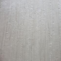 Duvar Kağıdı: M6568