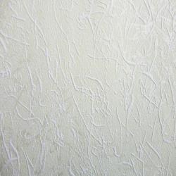 Duvar Kağıdı: 74592