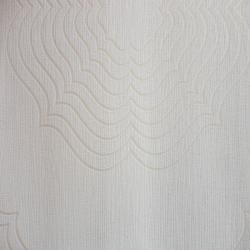 Duvar Kağıdı: 54601