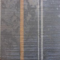 Duvar Kağıdı: 600009