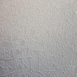 Duvar Kağıdı: 8251-1