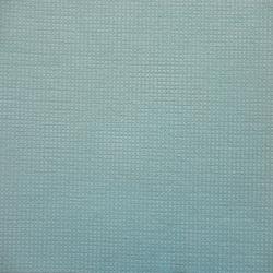 Duvar Kağıdı: 6027-70
