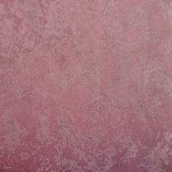 Duvar Kağıdı: 3588