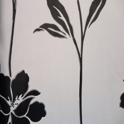 Duvar Kağıdı: 4117-20