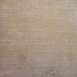 Duvar Kağıdı: 600012