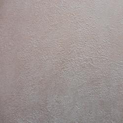 Duvar Kağıdı: 940-4