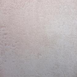 Duvar Kağıdı: ONE 9001
