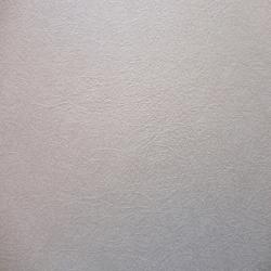 Duvar Kağıdı: 3310-03