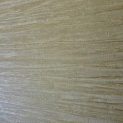 Duvar Kağıdı: M4763