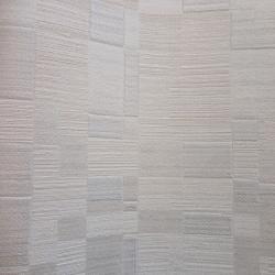 Duvar Kağıdı: 15333