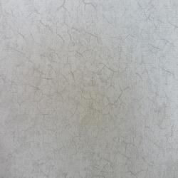 Duvar Kağıdı: PF2618