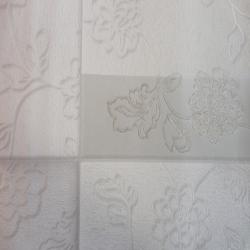 Duvar Kağıdı: 8244-1
