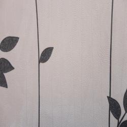 Duvar Kağıdı: 4115-10