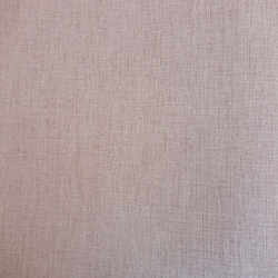 Duvar Kağıdı: 88033-5