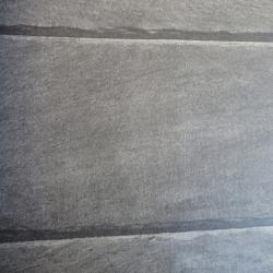 Duvar Kağıdı: 7098-13