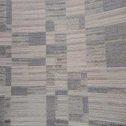 Duvar Kağıdı: 15335