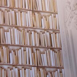 Duvar Kağıdı: J430-27
