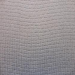 Duvar Kağıdı: 6150-90