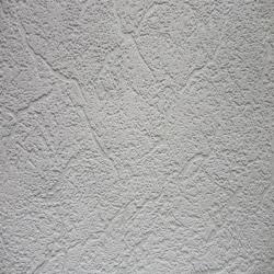 Duvar Kağıdı: 9857