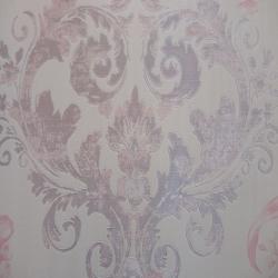 Duvar Kağıdı: 16204