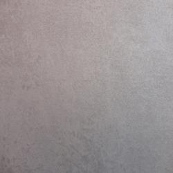Duvar Kağıdı: ONE 904
