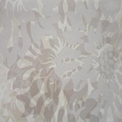Duvar Kağıtları: G1740
