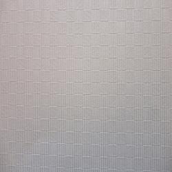 Duvar Kağıdı: 7702-02