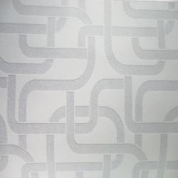 Duvar Kağıdı: 9333