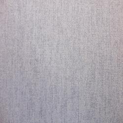 Duvar Kağıdı: 31-862