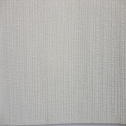 Duvar Kağıdı: 54637