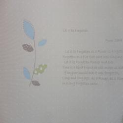 Duvar Kağıdı: 671-1