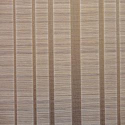 Duvar Kağıdı: 15357