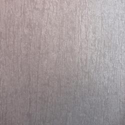 Duvar Kağıdı: BAC 502