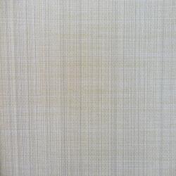 Duvar Kağıdı: PF2633