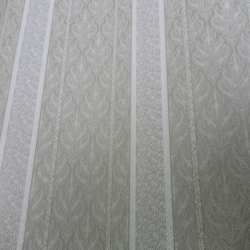 Duvar Kağıdı: M3937