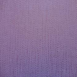 Duvar Kağıdı: 7713-04