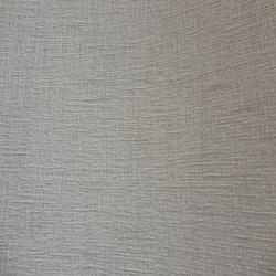 Duvar Kağıdı: Z3603
