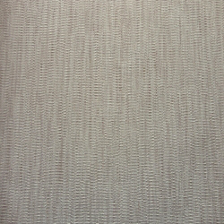 Duvar Kağıdı: 605502
