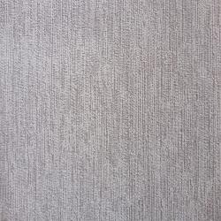 Duvar Kağıdı: 6115-30