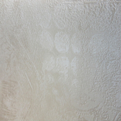 Duvar Kağıdı: M7918