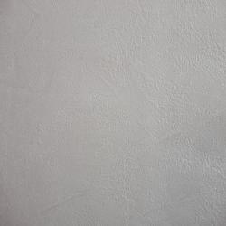 Duvar Kağıdı: 331-2