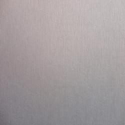 Duvar Kağıdı: ACE 301