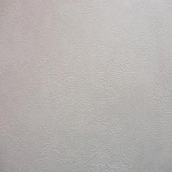 Duvar Kağıdı: 940-2