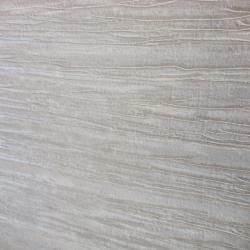 Duvar Kağıdı: M4765