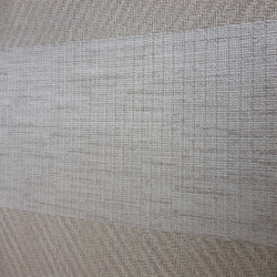 Duvar Kağıdı: M7641
