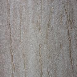 Duvar Kağıdı: Z2423