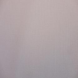 Duvar Kağıdı: 8699-90