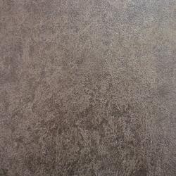 Duvar Kağıdı: 940-7