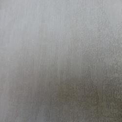 Duvar Kağıdı: 602501