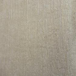 Duvar Kağıdı: M7068